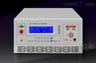 CS9917AX/9917BX/CS9917CX长盛CS9917AX/CS9917BX程控超高压测试仪