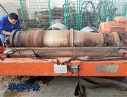 北京安德里茨淀粉离心机维修检修的专业厂家