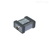 J2100APICOTEST 信号注入变压器 J2100A