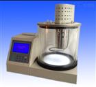LB-2010全自动运动粘度测定仪