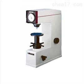 HR-150A常熟手动洛氏硬度计