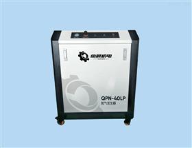 QPN-40LP型氮气发生器