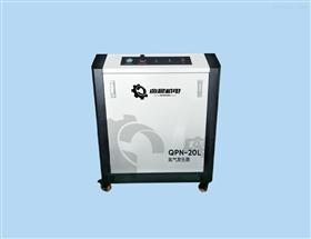 QPN-20LP型氮气发生器