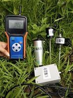 土壤温度检测仪SNH-6W