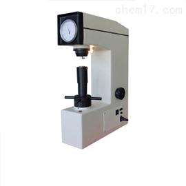 HRM-45DT常州电动表面洛氏硬度计
