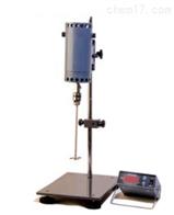 实验室数显恒速搅拌机SYS-JB60D