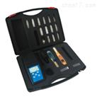 DZ-B 水产养殖水质检测仪型号