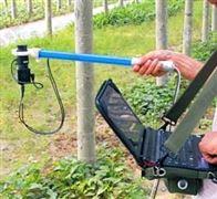 植物冠层测试仪SYN-2000