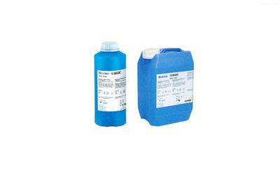 deconex® 12 BASIC手工温和碱性清洗剂