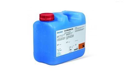 deconex® 25 ORGANACID有機酸性中和劑