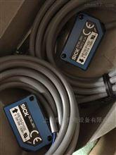 WS100-D1032德国SICK施克光电开关WS100-D1032特价出售