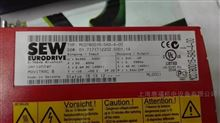 MC07B0015-5A3-4-00德国SEW变频器MC07B0015-5A3-4-00现货特价