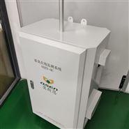 隧道交通环境检测污水恶臭实时检测系统