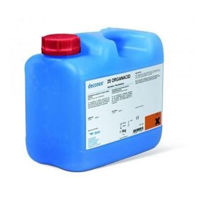 施启乐STIER 25 ORGANACID有机酸性中和剂