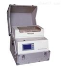 WX-ZHNY1801绝缘油击穿电压全自动测定仪