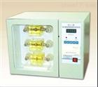 WJY-2型 变压器油绝缘强度自动测定仪