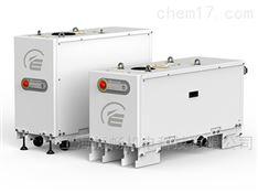回收二手英国爱德华GXS450 真空泵维修保养