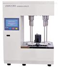ZX-XFS锈蚀腐蚀自动测定仪