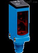 WL9-3P3432德国施克SICK小型光电传感器