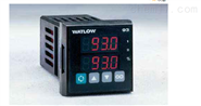 维克托供应美国瓦特隆WATLOW温度控制器马