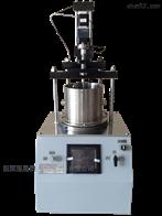 STK.IJZTGS-1台式兩用十字板剪切儀