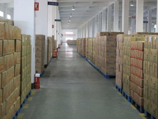 酪蛋白钙肽生产厂家