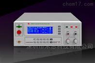 CS9950CG-1/CS9950CG/DG长盛CS9950CG/CS9950DG光伏接地阻抗测试仪