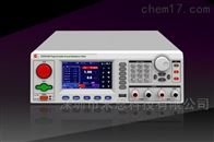 CS9950CGS长盛CS9950CGS光伏接地阻抗测试仪