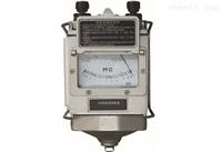 JY数字兆欧表-四级承试资质设备