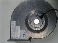 空氣凈化/風電用ebm風扇 G2E180-EH03-01