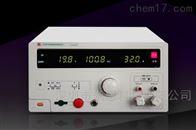 长盛CS2678/CS2678X/CS2678A接地电阻测试仪