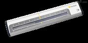 RaySafe DXR+直讀式X射線光射野檢測尺