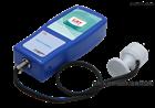便攜式注水肉檢測儀廠家/支持一件代發