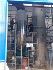 热力管道保温施工铁岭经验丰富的公司