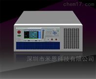 CS9975F-1K长盛CS9975F-1K程控医用泄漏电流测试仪