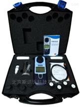 PTH 092CN便携式浊度分析仪