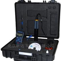 Macro 900便携式水质多参数分析仪