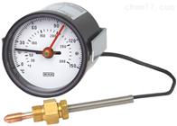 型号 SW15德国威卡WIKA温度计膨胀式