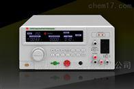 CS5505F/CS5510F/CS5520F长盛CS5505F/S5510F/20F医用泄漏电流测试仪