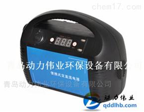 DL-G50便携式仪用户外电源哪款好