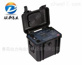 DL-E40如何更好的设计便携式电源
