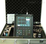 GNU30数字超声波探伤仪