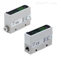 FSM3日本喜开理CKD传感器小型流量