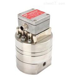 德国VSE流量计VS2GP012V12A11项目价格优惠