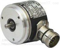 ASA-RT压力传感器