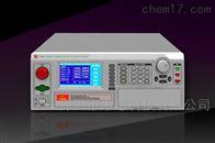 CS9975L/CS9975L-05长盛CS9975L程控多标准泄漏电流测试仪