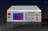 CS9932AS长盛CS9932AS程控安规综合测试仪