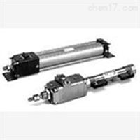 订购SMC正方形气缸MDB1B100-50Z-XC12