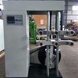 JC-1008精誠儀器橡膠龜裂疲勞試驗機