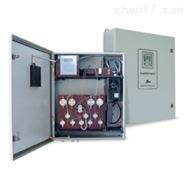 Fluorat-AE-2LUMEX在线测油仪Fluorat-AE-2